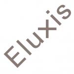 Eluxis Sponsor IEn2016