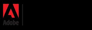 logo_unit_50in